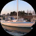 Yacht46