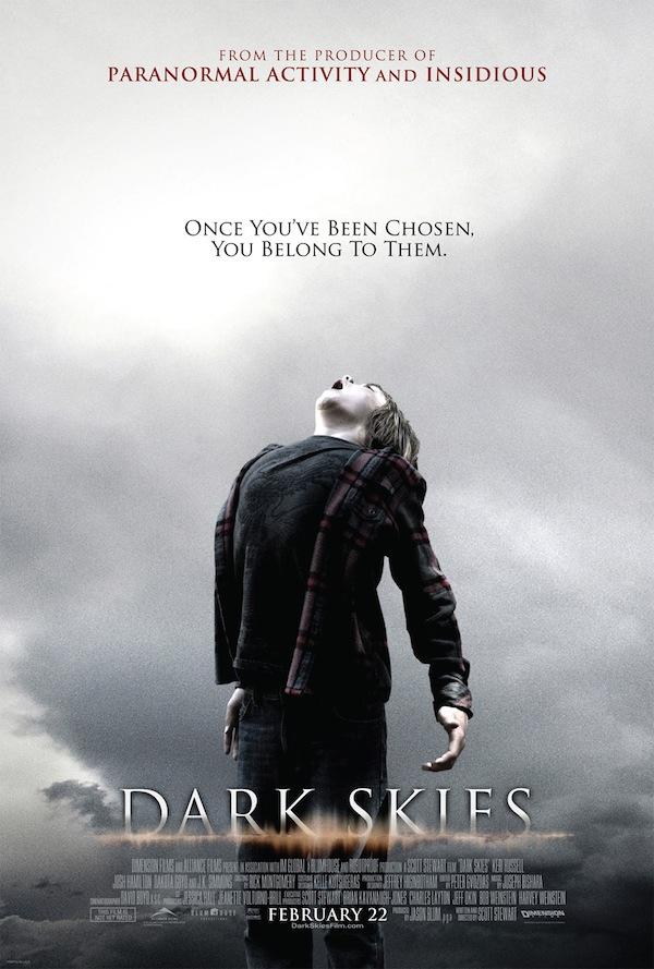 Cine Time #1 - OS ESCOLHIDOS - Dark-skies_poster05