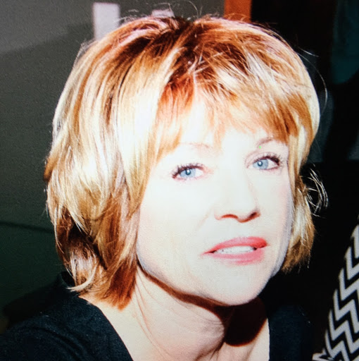 Diane Sheets