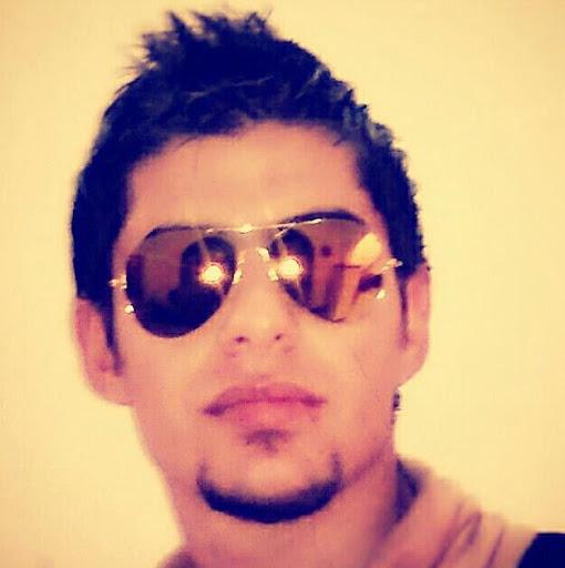 Omar Love