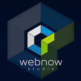 WEBNOW | Интернет реклама в Узбекистане logo