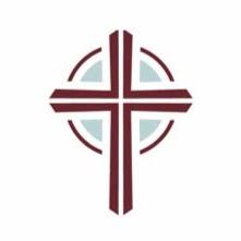 <b>St</b>. Joseph of Arimathea