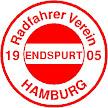 RV Endspurt-Hamburg e.V.