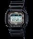 Casio G Shock Glide : glx-5600