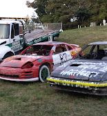 Corona's Auto Parts-Hartford-CT-06114-hero-image