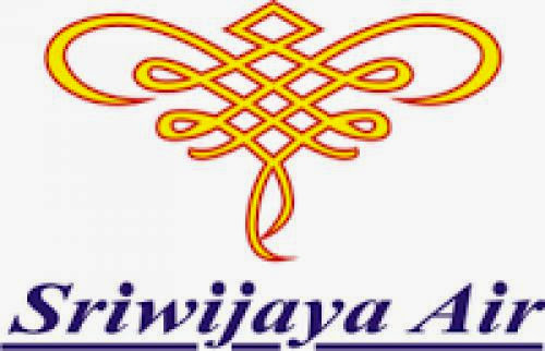 Sriwijaya Air Job Vacancy