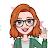 Caitlin Lea avatar image