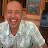 Jgar@googlemail.com Garrett avatar image