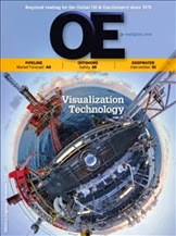 OE magazine 11/2013 edition - free subscription