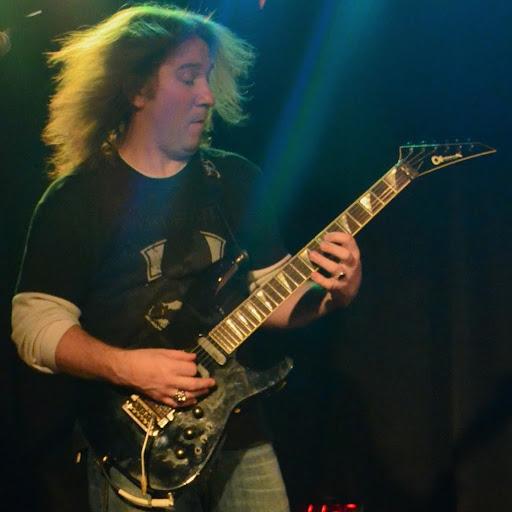 Glen Mcdaniel Photo 16