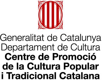 Imatge CPCPTC