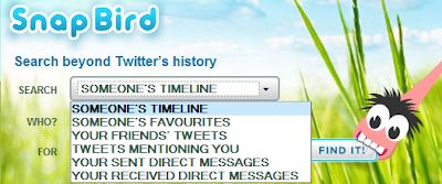 como-encontrar-tweet-antigo-no-twitter