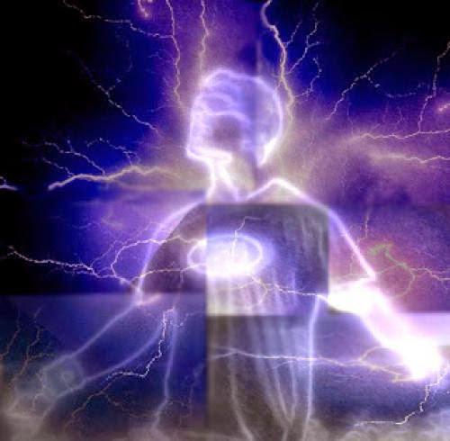 Alternative Medicine Energy Medicine