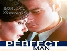 فيلم A Perfect Man