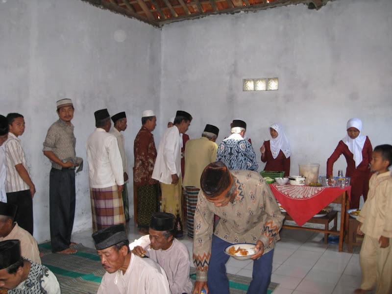 Al-Mubtadiin_044