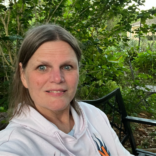 Kathy Meyer