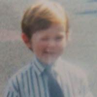 John Walsh's avatar