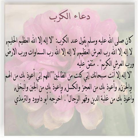 يارب احمى 19-www.ward2u.com-ol