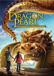 The Dragon Pearl - Viên ngọc rồng thần châu 2011