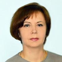 Ольга Медвідь