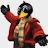 geir engerud avatar image