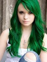 Πρασινοτρίχηδες,Θησέας,ακτινίδιο,γενετική μετάλλαξη,green hair,Theseus,kiwi,genetic mutation