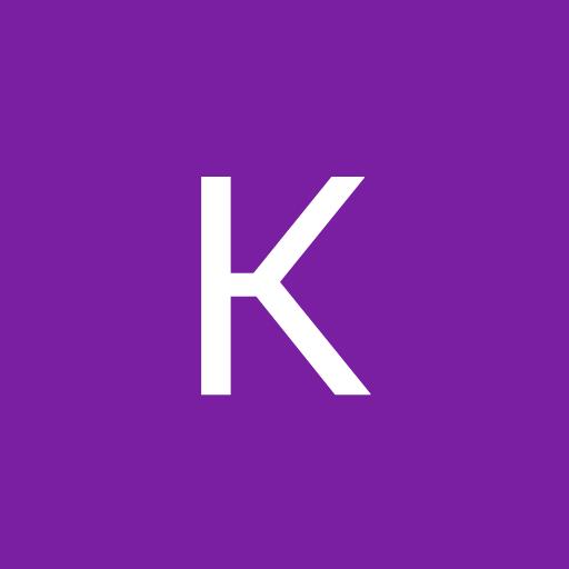 Kieron Koh