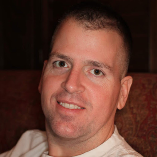 Scott yates address phone number public records radaris for Scott motors knoxville tn