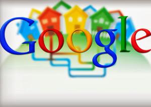 Tận dụng Google Images để tìm đúng tên món đồ bạn muốn