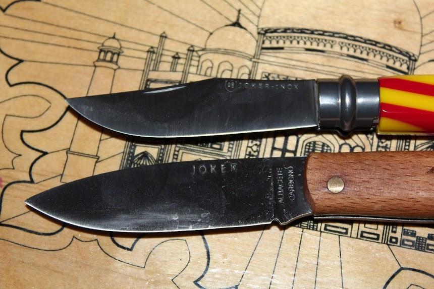 Нож складной цена немецкий бокерия нож buck модель 0620cms13 reaper black