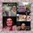 Sarah Pesnell avatar image