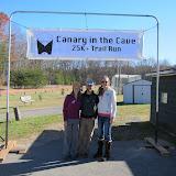 2012-11-18 Canary 2012