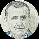 Mehmet Zekayi Özkeleş
