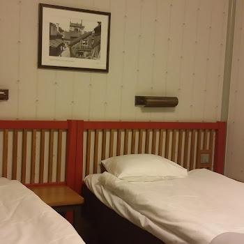 Hotel Zinkensdamm