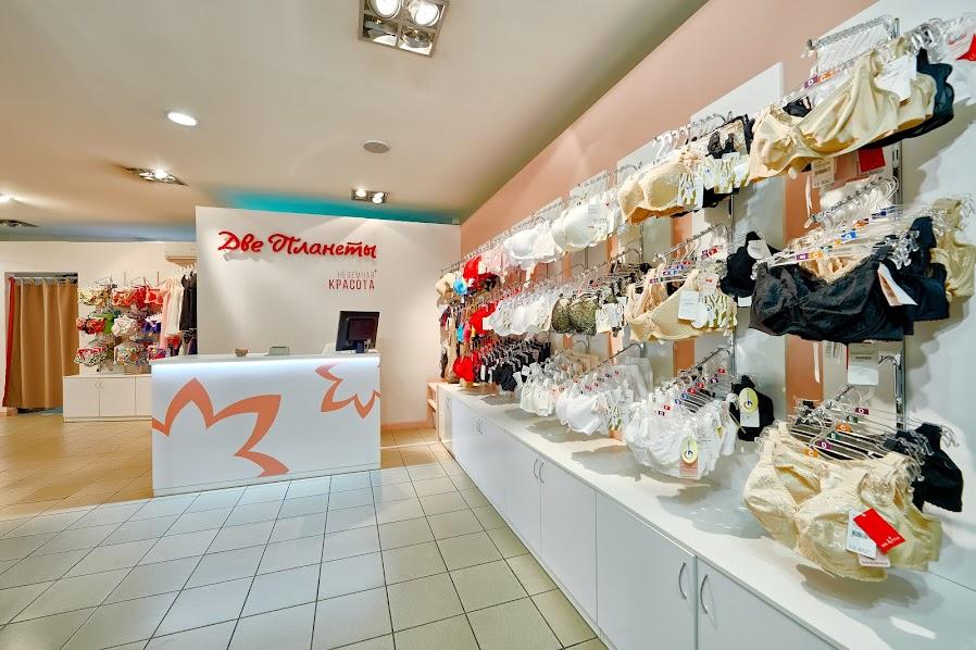 Магазины женского белья большие размеры в спб купить женское белье фелина