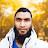Saad Amin avatar image