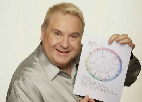 2015 Year Ahead Horoscopes From Russell Grant