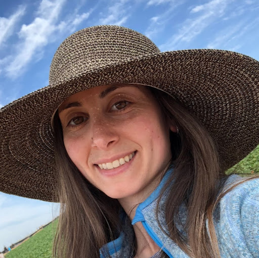 Lindsay Rubin Photo 20