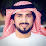 Mohammed Alshehi's profile photo