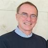 Daniel MacDevitt