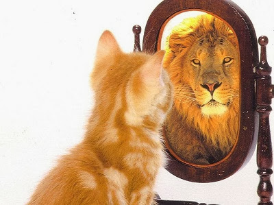 La autoestima como instrumento de auto conocimiento