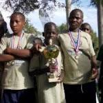 Uganda Tag C I @ Sheraton APR2012