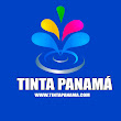 TINTA PANAMA