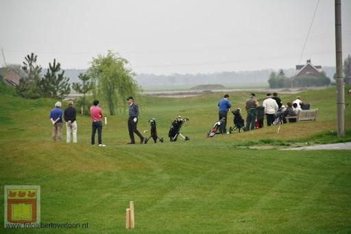 opening  brasserie en golfbaan overloon 29-04-2012 (75).JPG