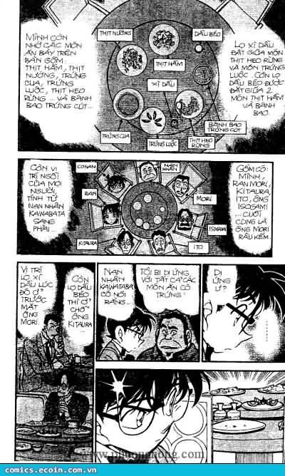 Detective Conan Chap 348 - Truyen.Chap.VN