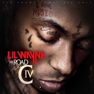 Download Lil Wayne The Road To Carter 4 2011