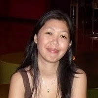 Kristine Ong Muslim contact information