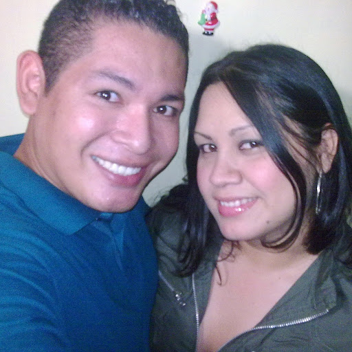 santo domingo de los colorados single parent dating site Start chat and meet new friends from ecuador chat with men and women nearby make new friends in ecuador and start dating them register in seconds to find new friends, share photos, live chat and be part of a great community.