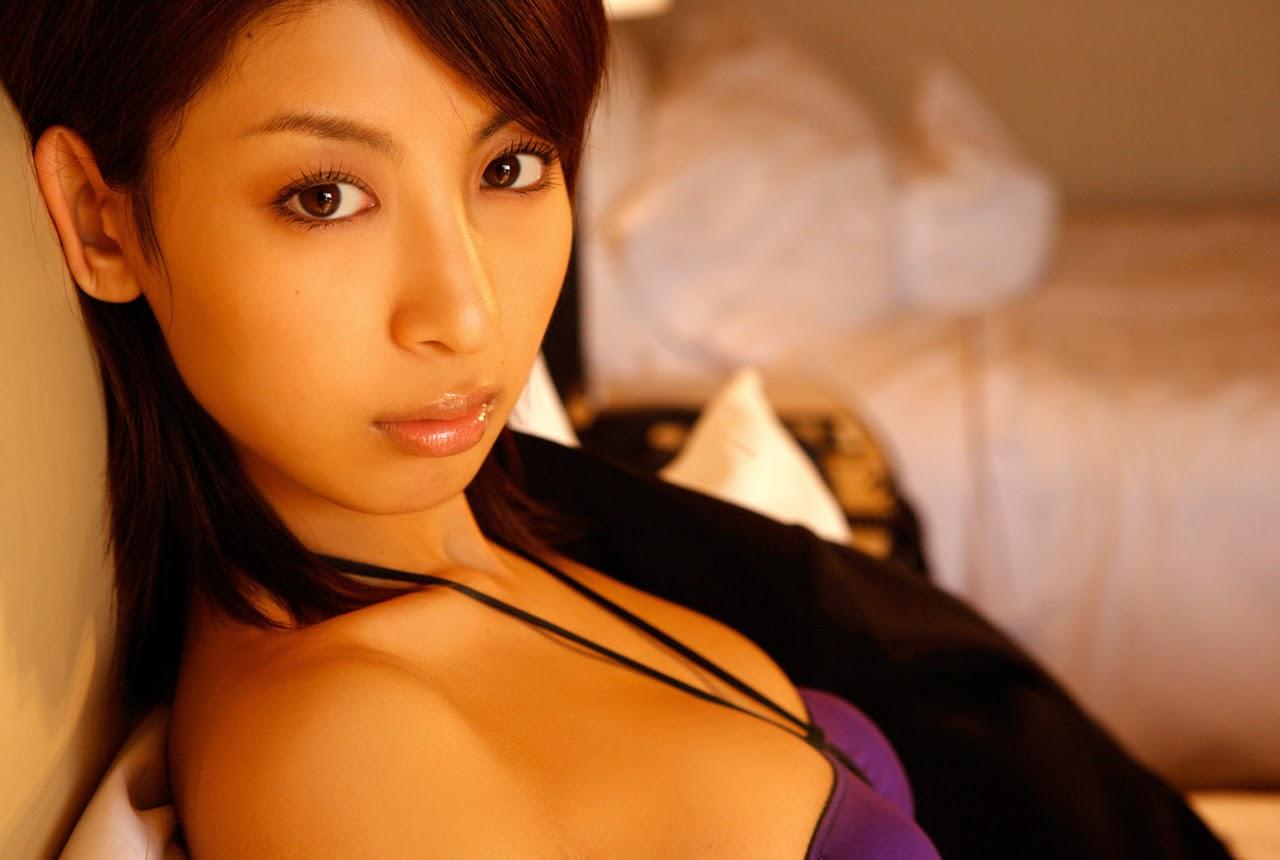 Cleavage Selfie Mariko Okubo  nudes (33 pictures), YouTube, braless