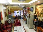 Mua bán nhà  Đống Đa, Ngõ 127 phố Hào Nam, Chính chủ, Giá 5.3 Tỷ, Chị Phương, ĐT 0912650555